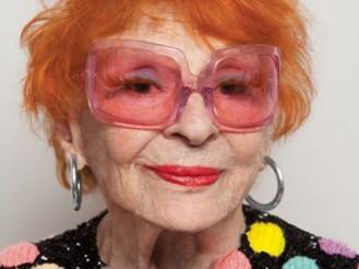 Karen-Walker-Eyewear-x-Advanced-Style-1-500x375c