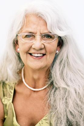 Long-Hairstyles-for-Women-Over-60