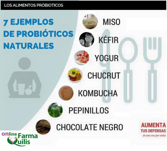 7_alimentos