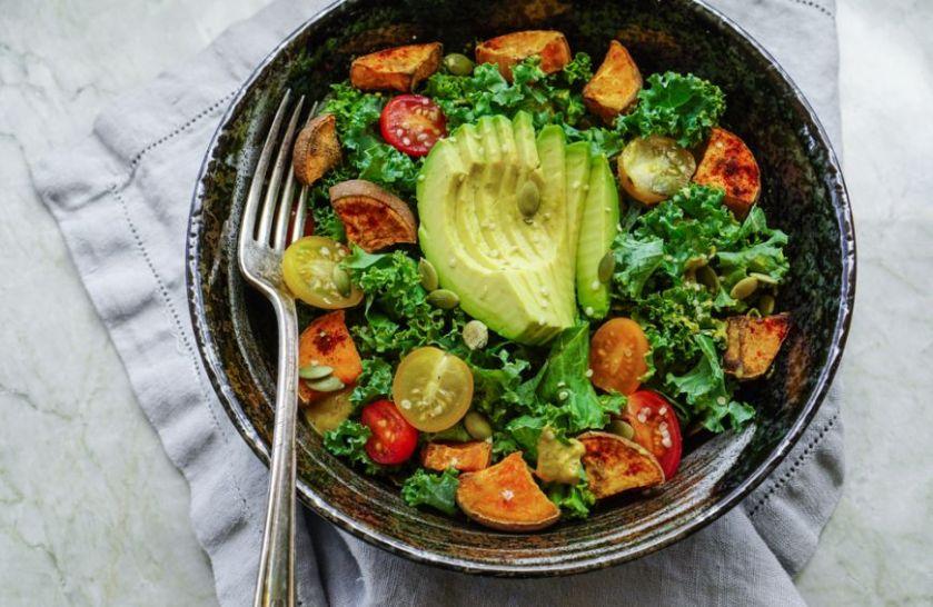 cea-mai-eficienta-dieta-a-momentului-ce-presupune-dieta-mind-pe-primul-loc-in-sua_size1