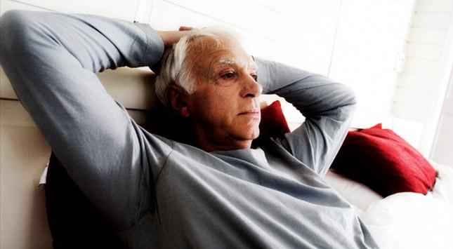 trastornos-del-sueno-en-el-adulto-mayor