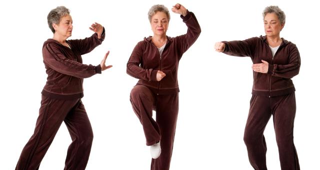 gladis-lopez-blanco-tai-chi-el-arte-marcial-chino-para-personas-mayores