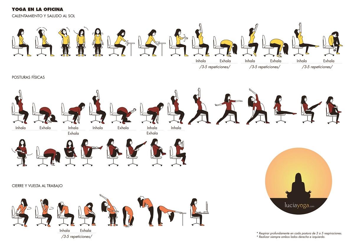 Lucia-yoga-Nerea-Gomez-LUCIA-YOGA-LOGO