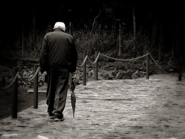 tratarpaciente-mayoresdehoy