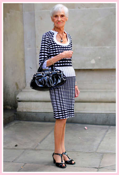 vestidos-casuales-de-moda-para-señoras-mayores-de-70-años