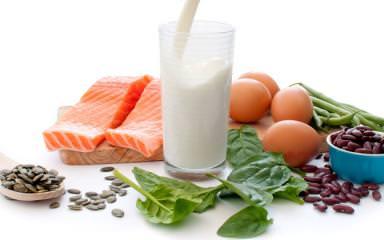 alimentos-vitamina-d