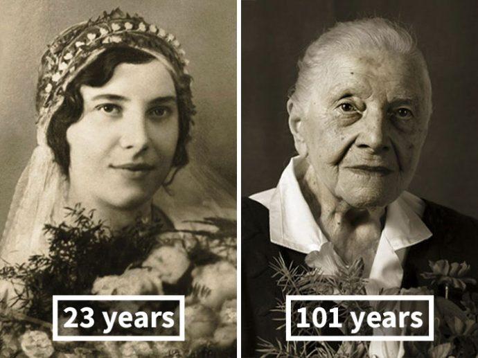antes-y-ahora-la-misma-gente-fotografiada-de-jovenes-y-con-100-anos-de-edad-1494323638