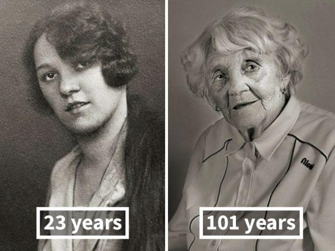 antes-y-ahora-la-misma-gente-fotografiada-de-jovenes-y-con-100-anos-de-edad-1494323801