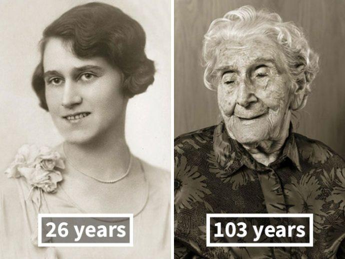 antes-y-ahora-la-misma-gente-fotografiada-de-jovenes-y-con-100-anos-de-edad-1494324066