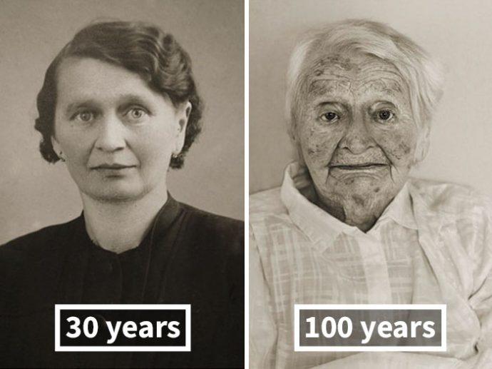antes-y-ahora-la-misma-gente-fotografiada-de-jovenes-y-con-100-anos-de-edad-1494324094