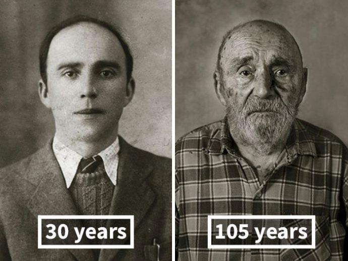 antes-y-ahora-la-misma-gente-fotografiada-de-jovenes-y-con-100-anos-de-edad-1494324228