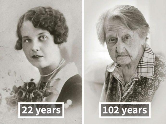 antes-y-ahora-la-misma-gente-fotografiada-de-jovenes-y-con-100-anos-de-edad-1494324351