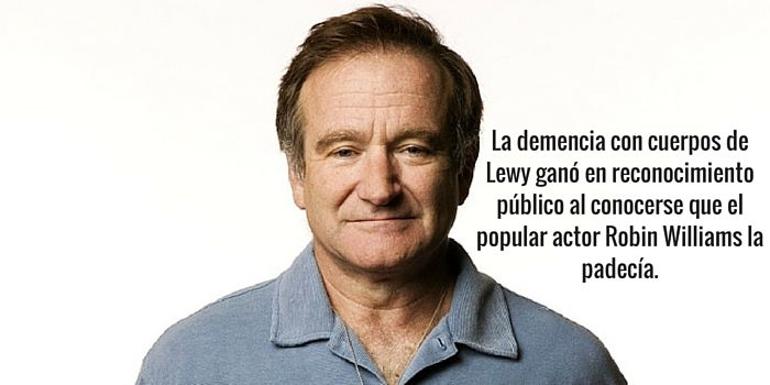demencia-con-cuerpos-de-Lewy-Robin-Williams