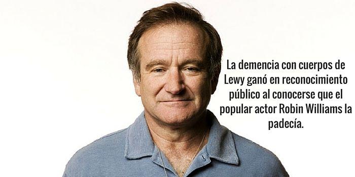 demencia-con-cuerpos-de-Lewy-Robin-Williams