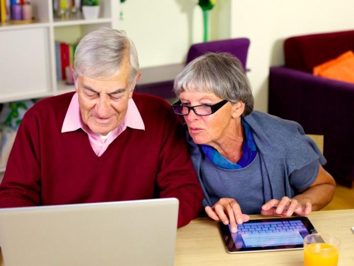 personas mayores-mayoresdehoy