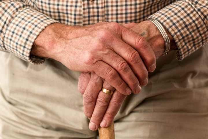 4 superalimentos para fortalecer los huesos-mayoresdehoy