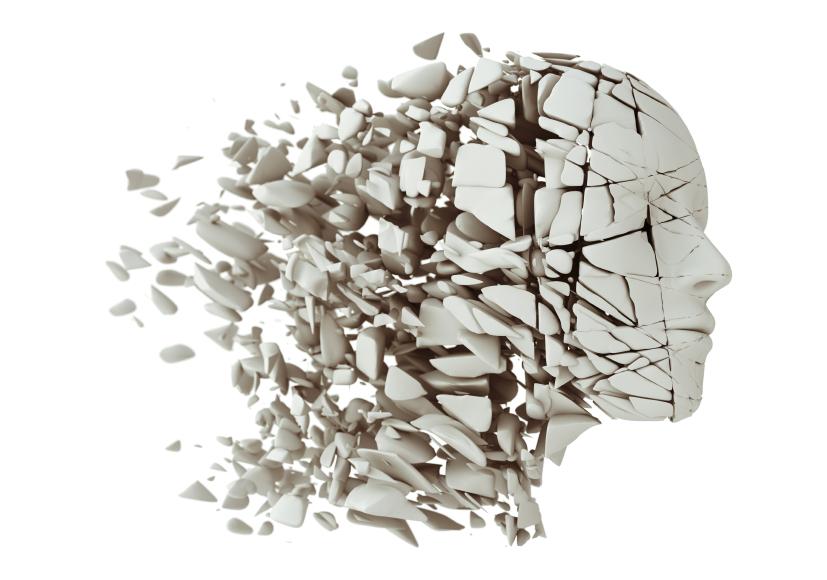 Consejos para lograr desestigmatizar las enfermedades mentales