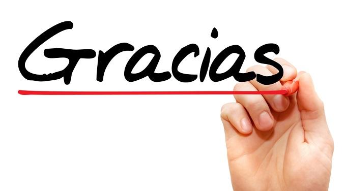 gracias2016-1