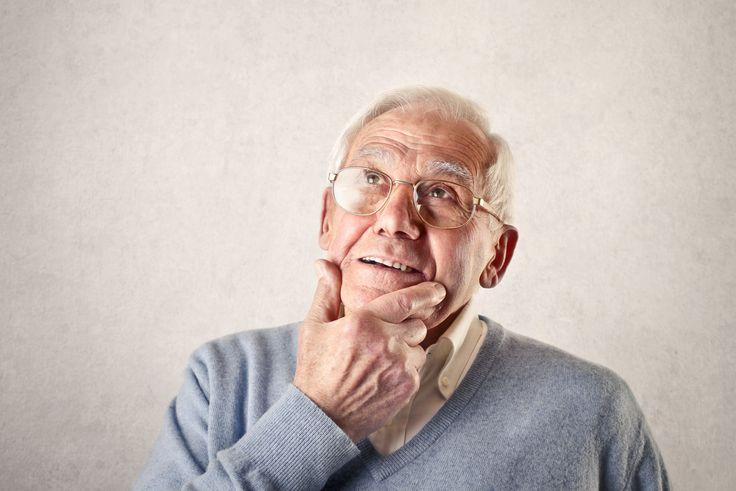 cambios en tu casa al envejecer