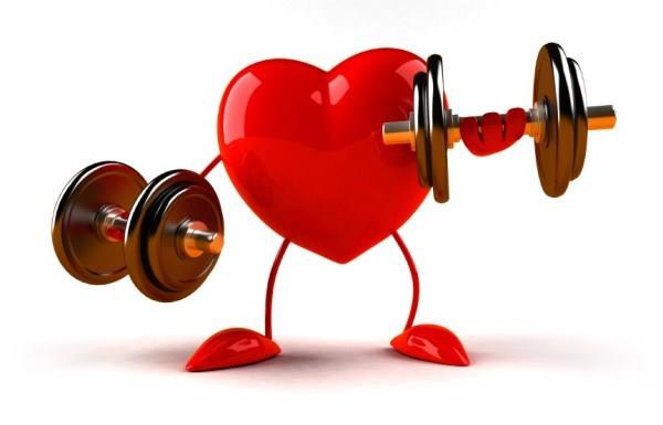 ejercicio-corazon-saludable-cardiproteccion-salud-ingenieria-hospitalaria