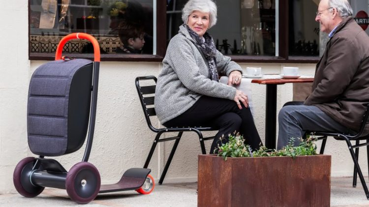 opinion-scooter-for-life-priestmangoode-design-museum-new-old-exhibition-london-health_hero-852x479