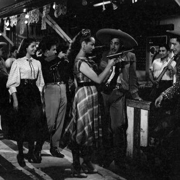 Terapia reminiscencia con cine mexicano 6