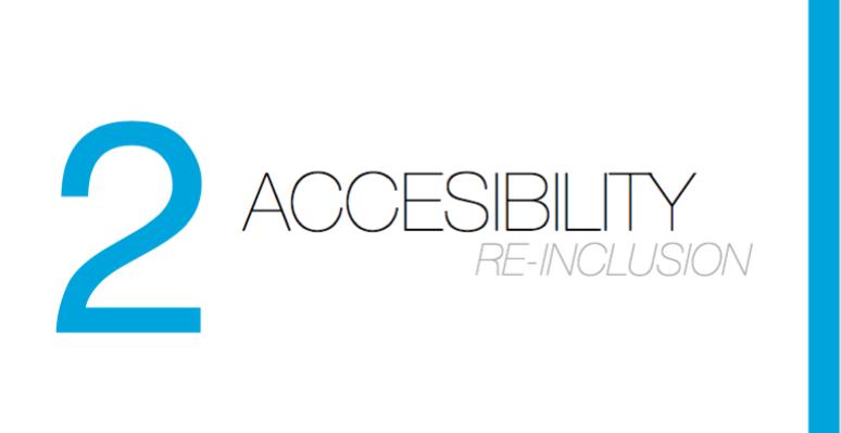 2 stretegie design for elderly design for aging gerontodesing