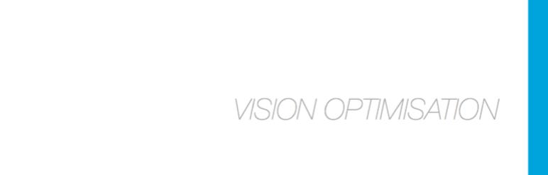 design for aging vision optimisation