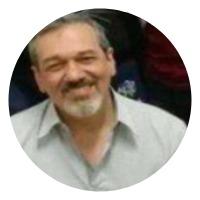 Gustavo Juan Pérez Z