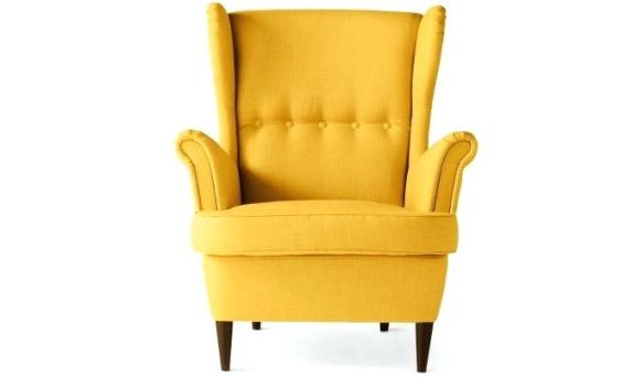 chairs-with-arms-for-elderly-large-size-of-back-chair-with-arms-wing-back-chair-high-back-living-kitchen-chairs-with-arms-for-elderly