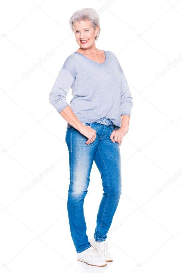 depositphotos_106016144-stock-photo-senior-woman-standing