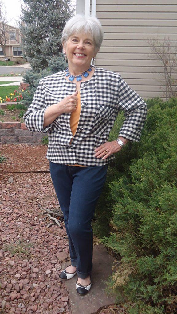 Jeans-for-Older-Women-18-576x1024