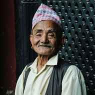 Photo by Ayu Shakya on Pexels.com