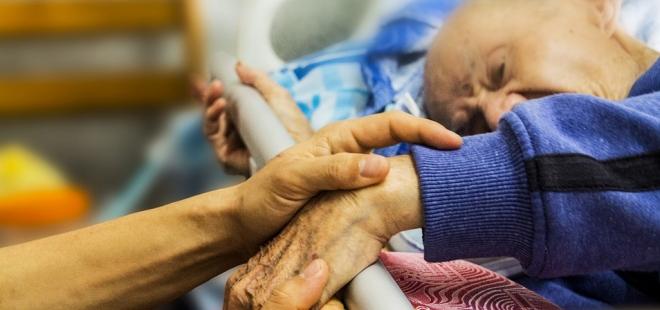 hospice-1761276_960_720.jpg