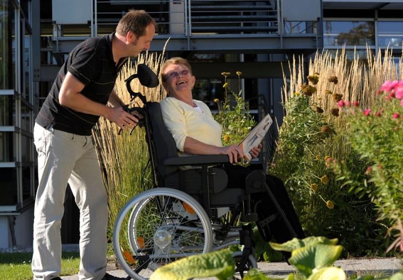 sillas-ruedas-posicionamiento.jpg