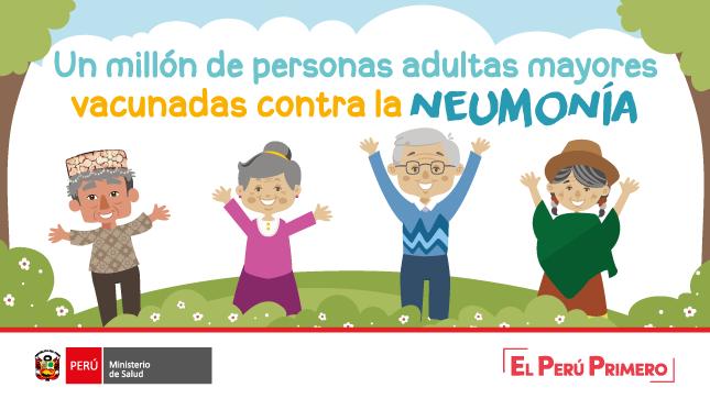 campaign_especial-neumonia.png