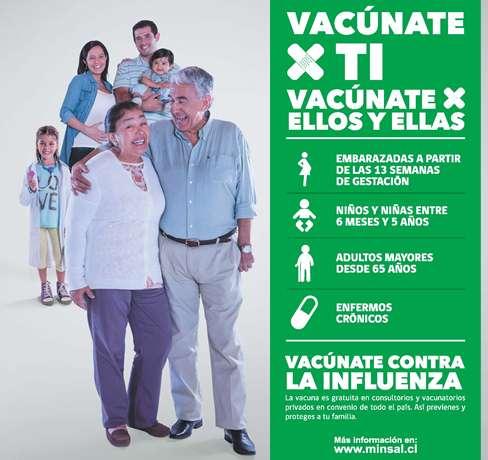 vacunatechile.jpg