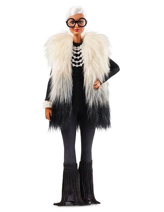 barbie-iris-apfel-divulgac3a7c3a3o2.jpg