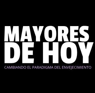MAYORES DE HOY